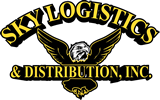 Sky Logistics & Distribution