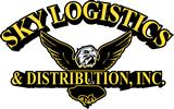 Sky Logistics & Distribution